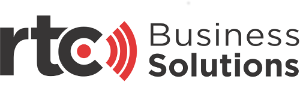 RTC Business Solutions Logo