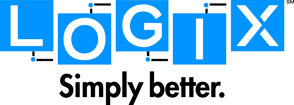 RTC Business Solutions Managed IT Logix logo