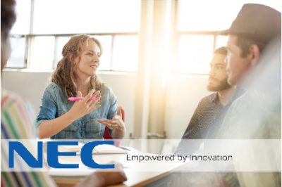 NEC Phone Systems | Office Phones Systems | Houston TX | RTC