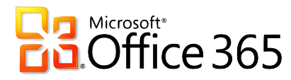 RTC Business Solutions Managed IT Microsoft Office 365