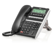 business phone dt410