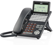 business phone dt530