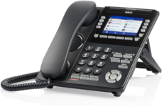 business phone dt920