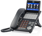 business phone dt930