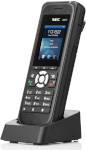 business phone g277